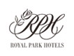Royal Park Hotels