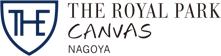 The Royal Park Canvas - Nagoya