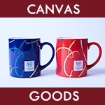 CANVAS GOODS