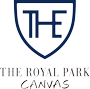 ROYAL PARK CANVAS
